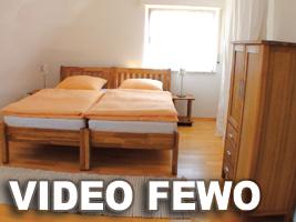 +49 6224 702 512 Kaiserstr. 39, 69181 Leimen. Seminarhaus Szenario. Apartment. Studio. Video YouTube.